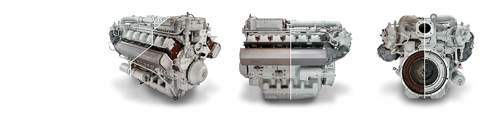 01-home_banner_09-2021_ets_engine_technology_solutions