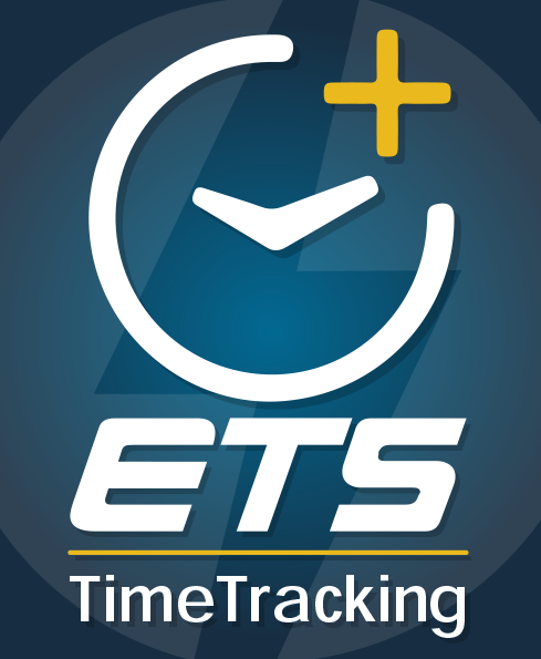 Ets Mobile